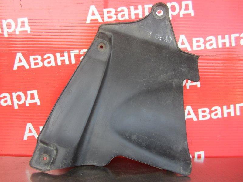 Пыльник Toyota Camry Acv30 2AZ-FE 2003 правый