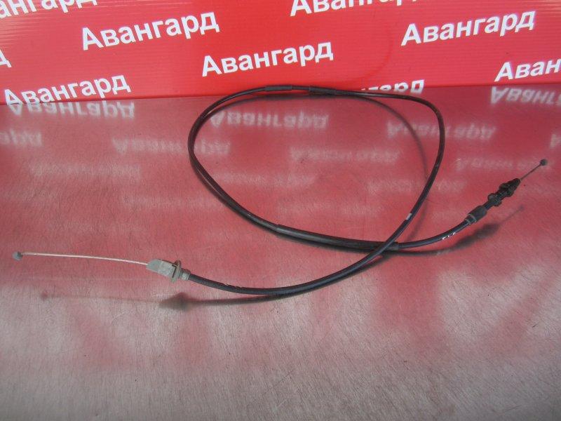 Трос газа Bmw E46 E46 M54B25 2000