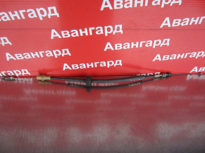 Трос газа Zaz Sens МЕМЗ-307 2008