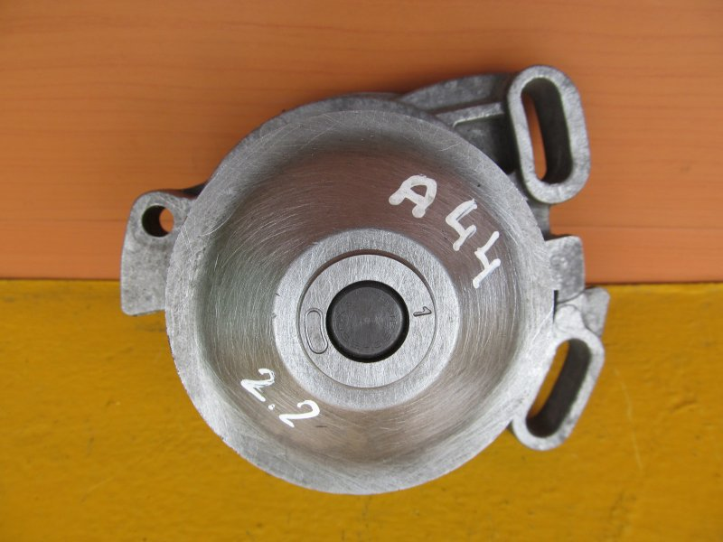 Помпа Audi 100 C3 44 1989