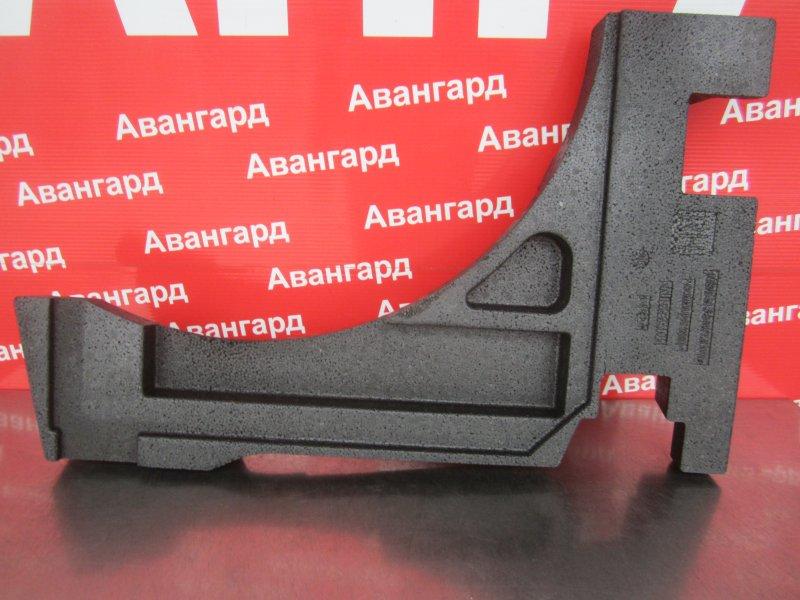 Органайзер Nissan Qashqai J10 J10 HR16 2013 правый