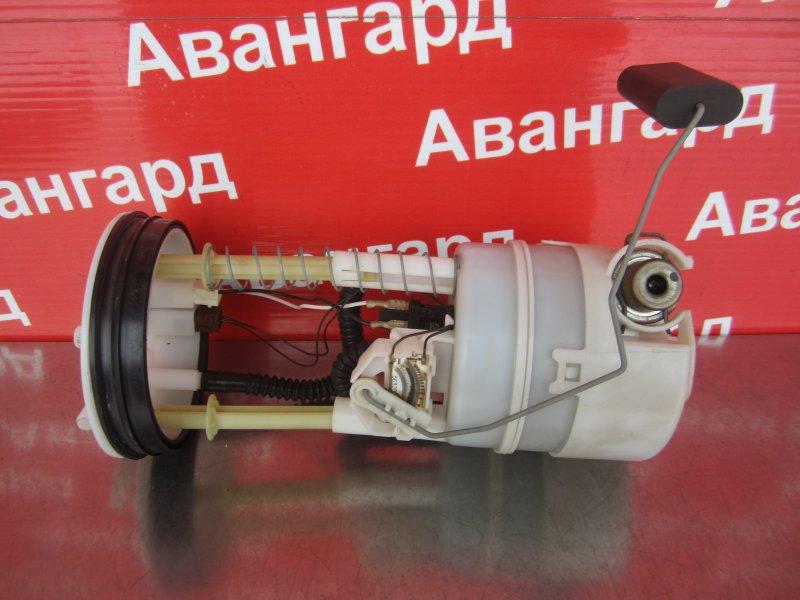 Топливный насос в сборе Nissan Qashqai J10 J10 HR16 2013