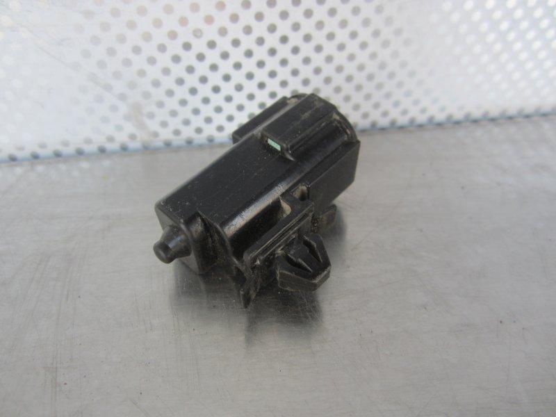 Датчик температуры Nissan Primera P12 P12 QG16 2006