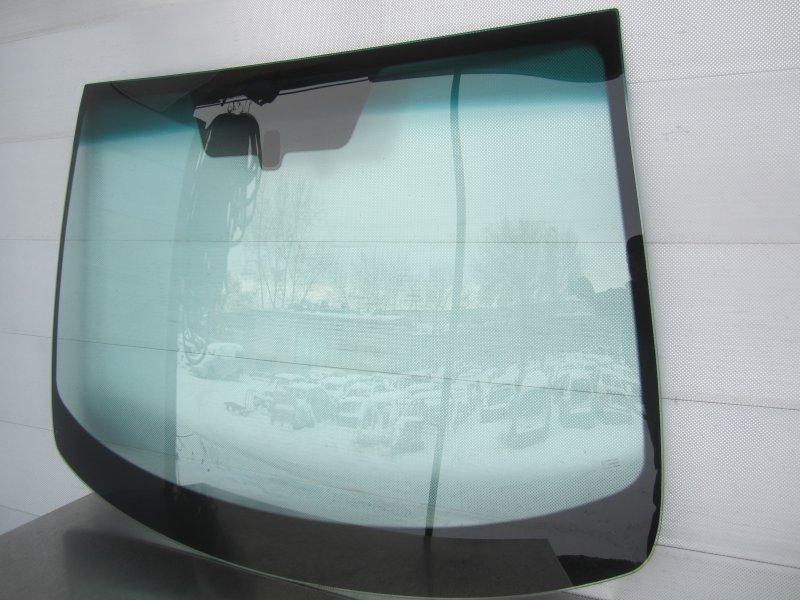 Стекло лобовое Nissan Qashqai J10 J10 HR16 2013 переднее