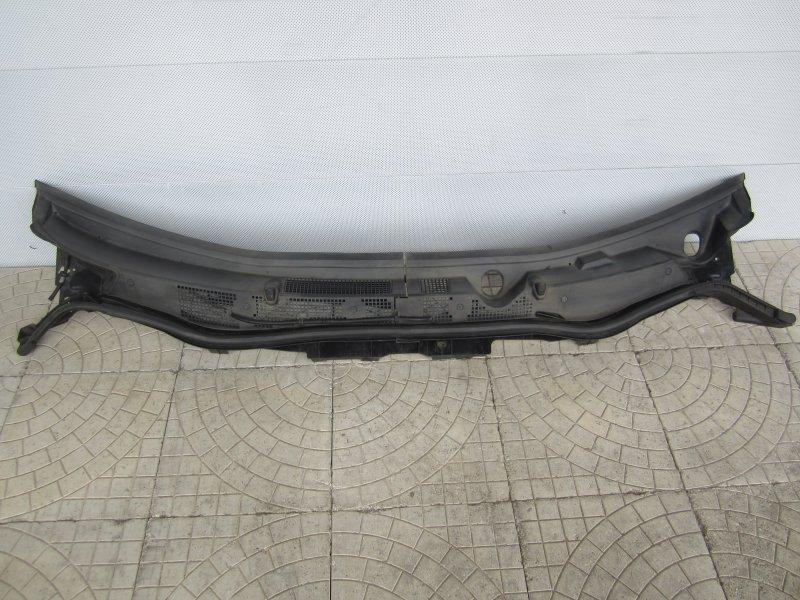 Жабо Mazda Cx5 Ke KE PE-VPS 2013