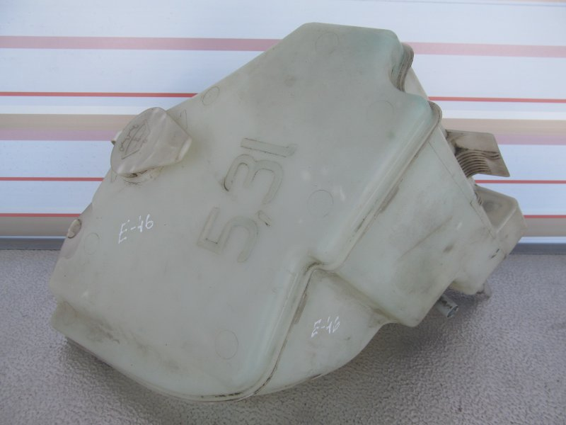 Бачок омывателя Bmw E46 E46 2000