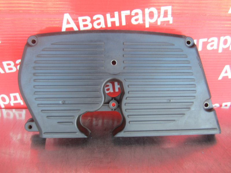 Кожух грм Kia Carnival J3 2004 верхний