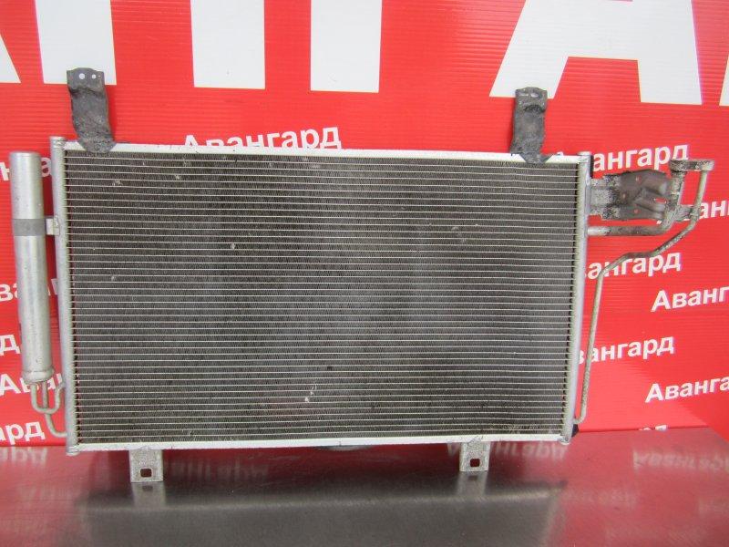 Радиатор кондиционера Mazda Cx5 Ke KE PE-VPS 2013