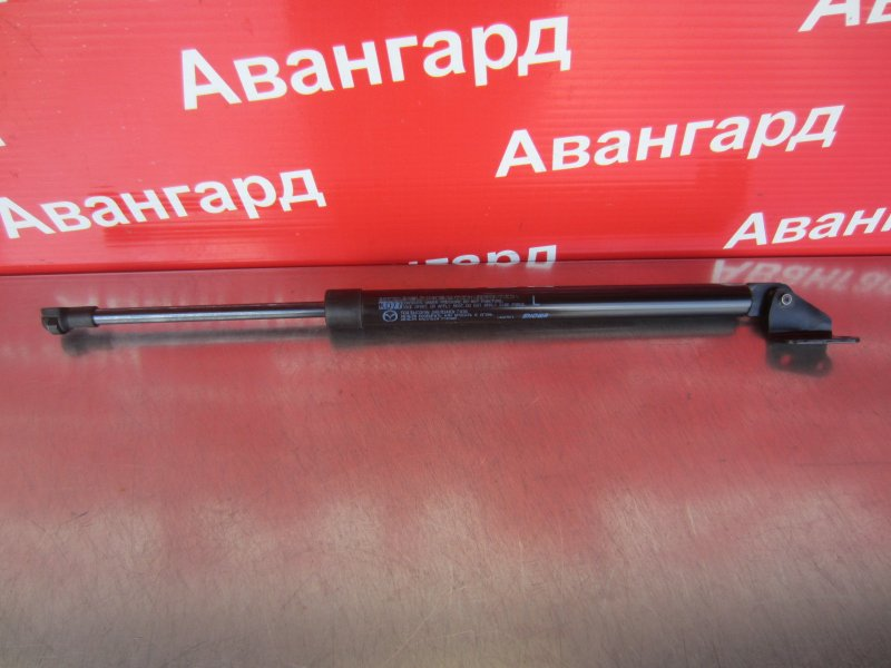 Амортизатор крышки багажника Mazda Cx5 Ke KE 2013 задний