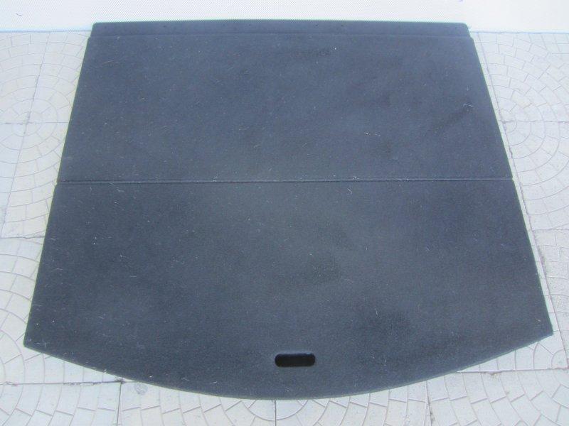 Пол багажника Mazda Cx5 Ke KE 2013