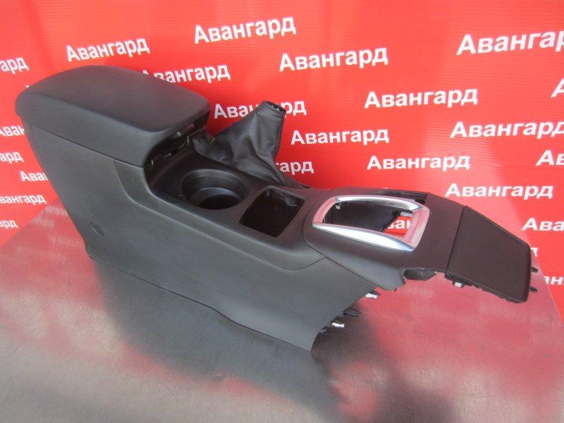 Подлокотник Mazda Cx5 Ke KE 2013