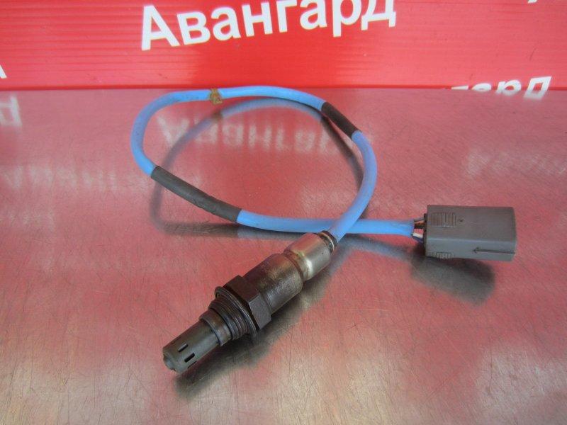 Датчик кислорода Mazda Cx5 Ke KE PE-VPS 2013 передний верхний