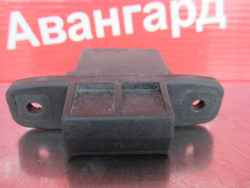Кнопка открывания багажника Mazda Cx5 Ke KE 2013 задняя