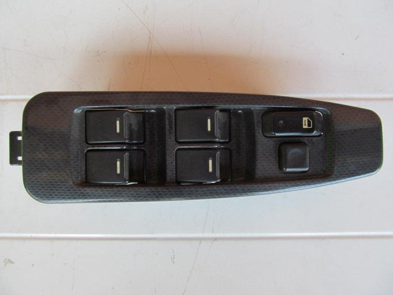 Блок управления стеклоподъемниками Geely Mk MR479QA 2011