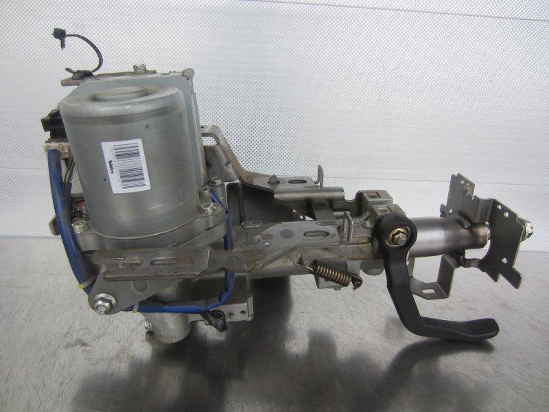 Рулевая колонка Renault Koleos 2TR 2008
