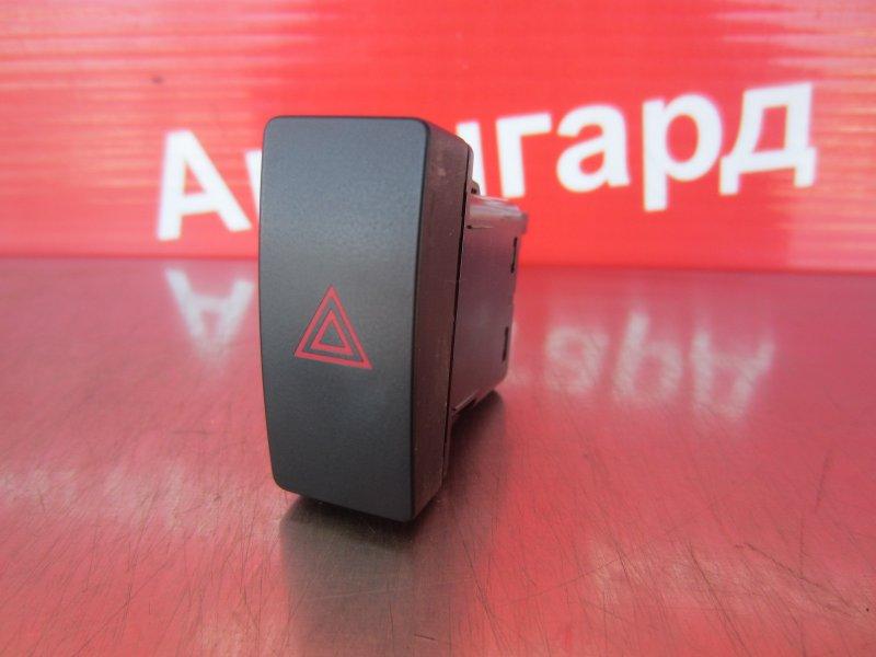 Кнопка аварийная Mazda Cx5 Ke 2013