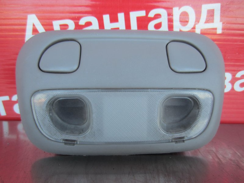 Плафон салона Subaru Impreza Gg 2003