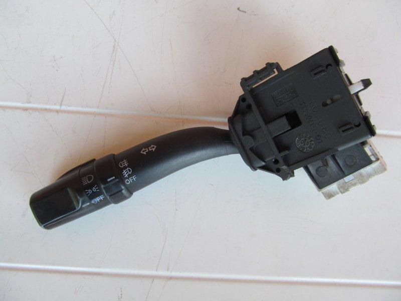 Подрулевой переключатель поворотов Geely Mk MR479QA 2012