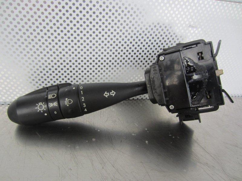 Подрулевой переключатель поворотов Mitsubishi Colt (Z30) 2007