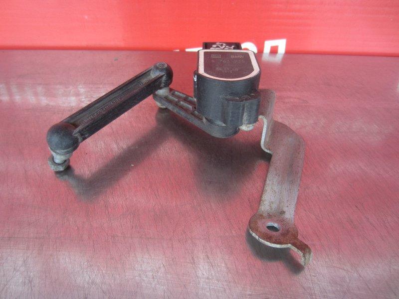 Датчик положения кузова Bmw E92 N52 2006
