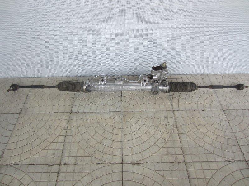 Рулевая рейка Mercedes-Benz W220 M113 2000