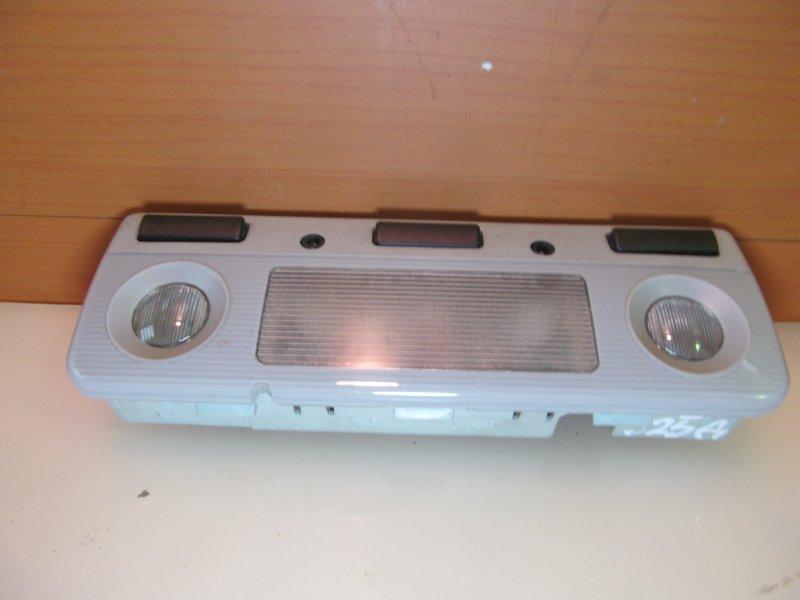 Плафон салона Bmw E39 E39 1998