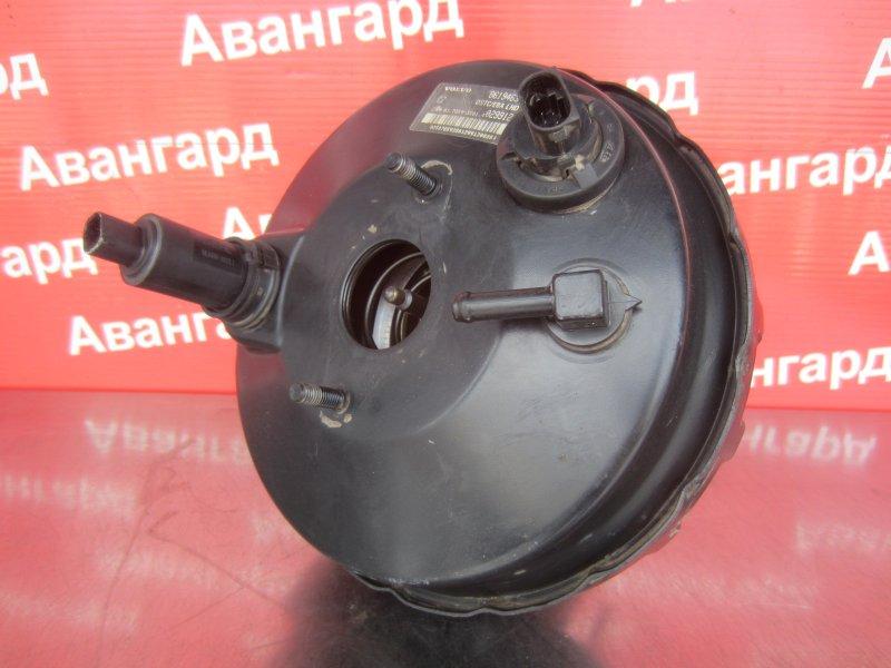 Вакуумный усилитель тормозов Volvo S80 (Ts) B6294T 2002