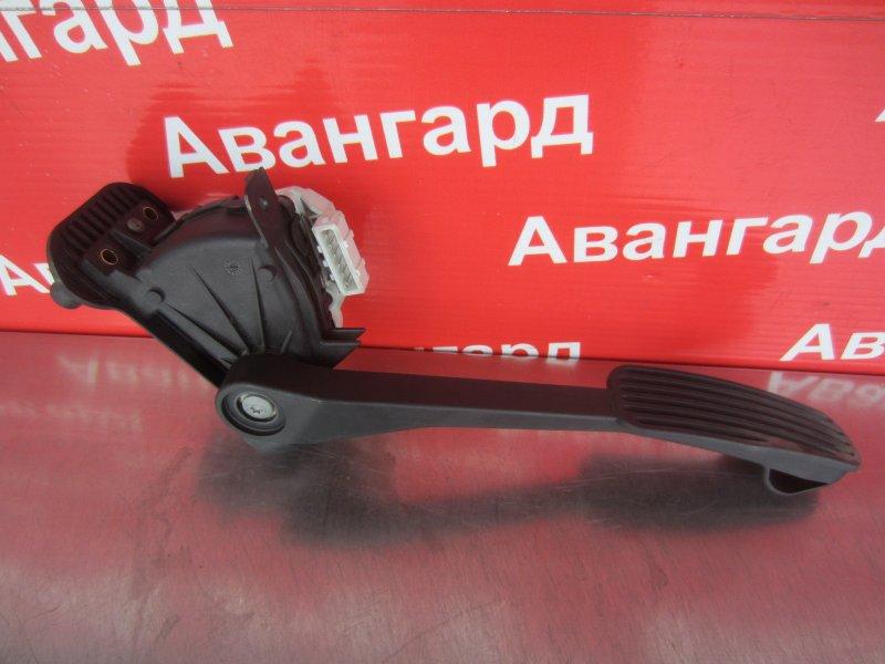 Педаль газа Volvo S80 B6294T 2002