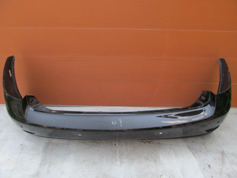 Бампер Lexus Rx350 AL10 2010 задний