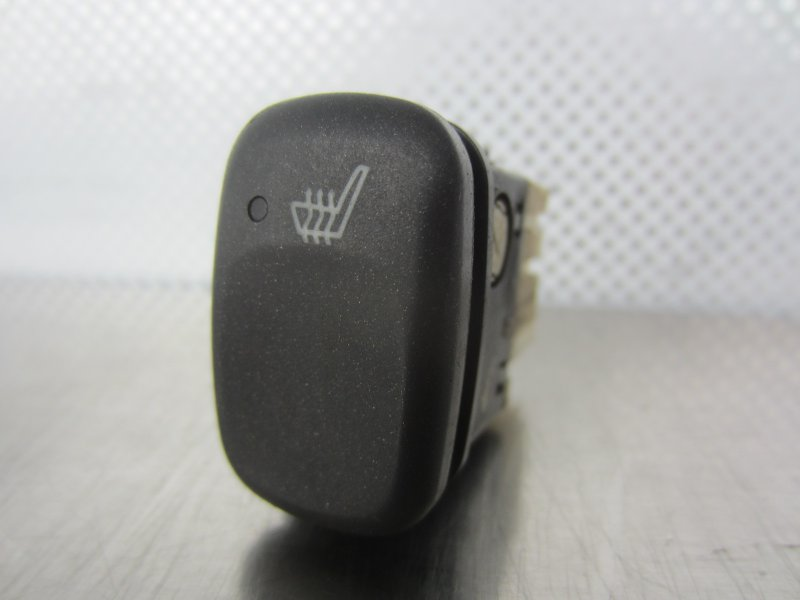Кнопка подогрева сидений Volvo S80 B6294T 2002