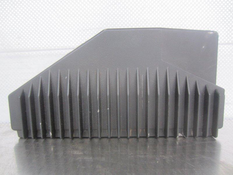 Аудиоусилитель Volvo S80 B6294T 2002