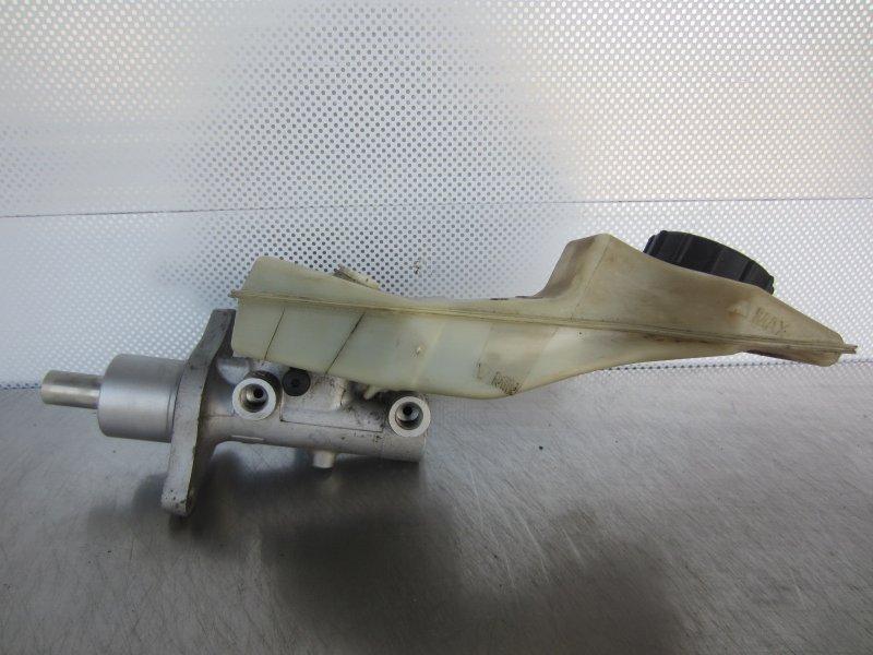 Главный тормозной цилиндр Mazda 3 Bk СЕДАН Z6 2004