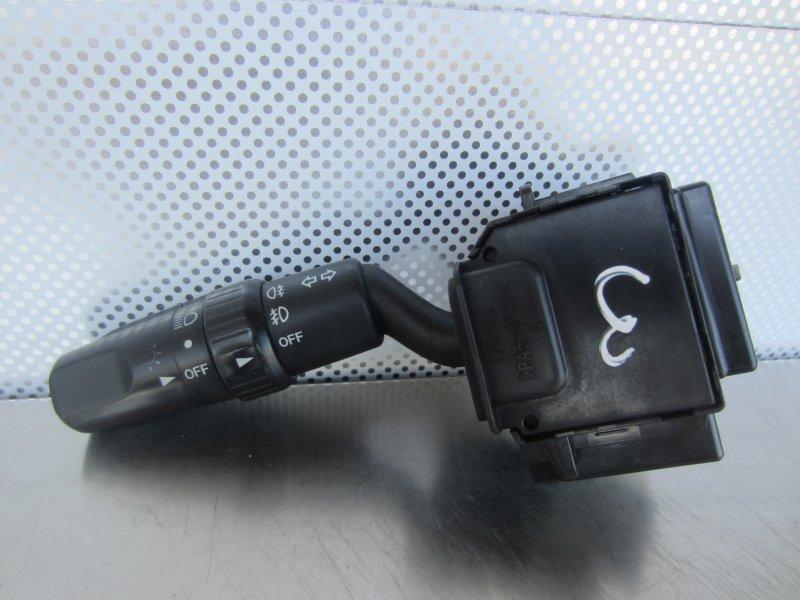 Подрулевой переключатель поворотов Mazda 3 Bk 2004