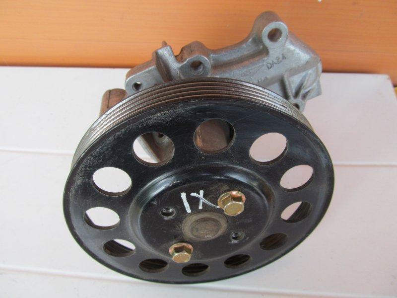Помпа Mitsubishi Lancer Ix 4G18 2007