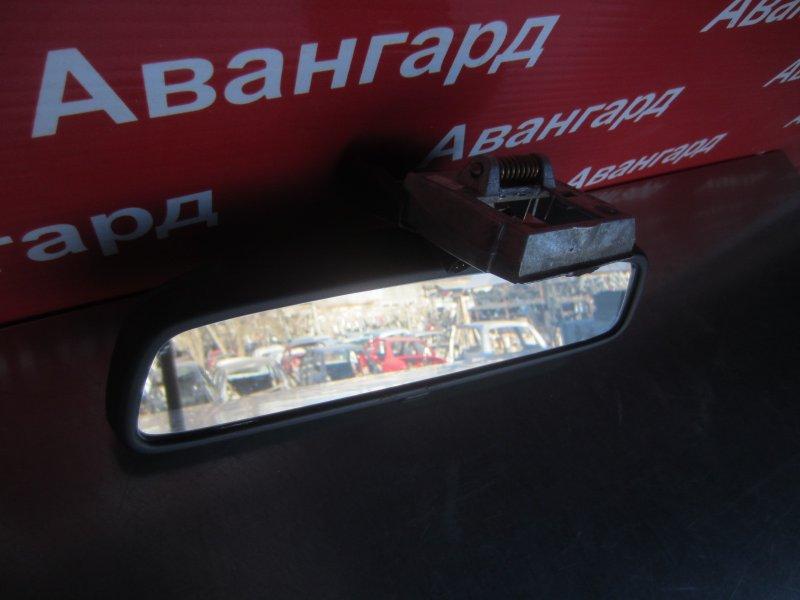 Зеркало салона Mercedes-Benz W140 1997