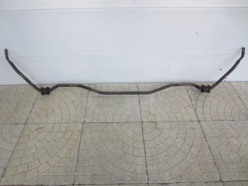 Стабилизатор поперечной устойчивости Mercedes-Benz W140 LONG M104 1997 задний