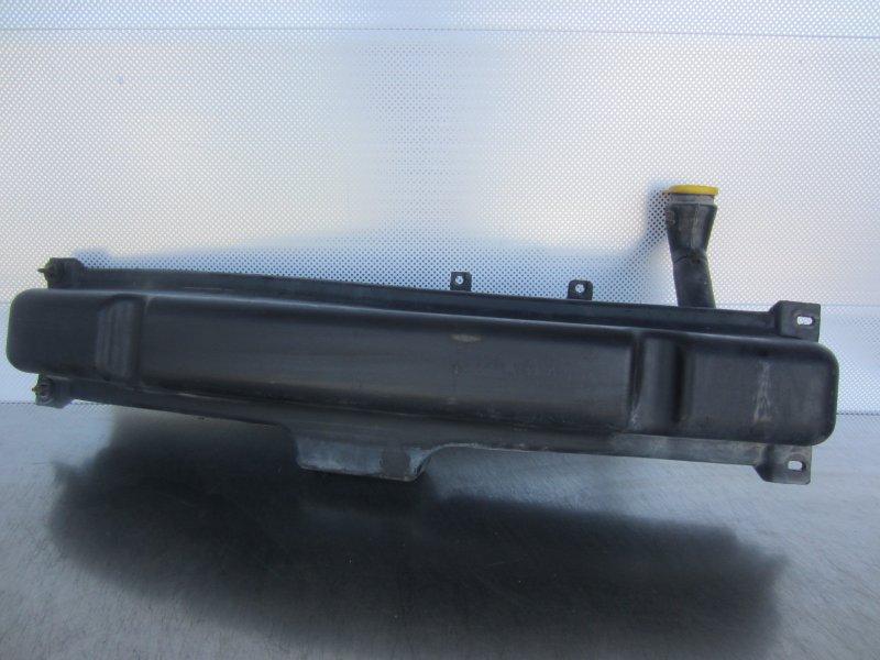 Бачок омывателя Opel Omega B 2000