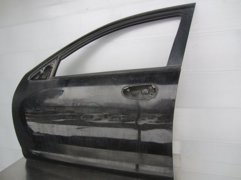 Дверь Chrysler Sebring Jr СЕДАН 2001 передняя левая