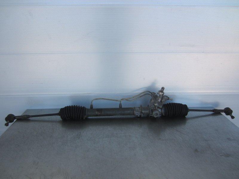 Рулевая рейка Nissan Sunny Fb14 1997