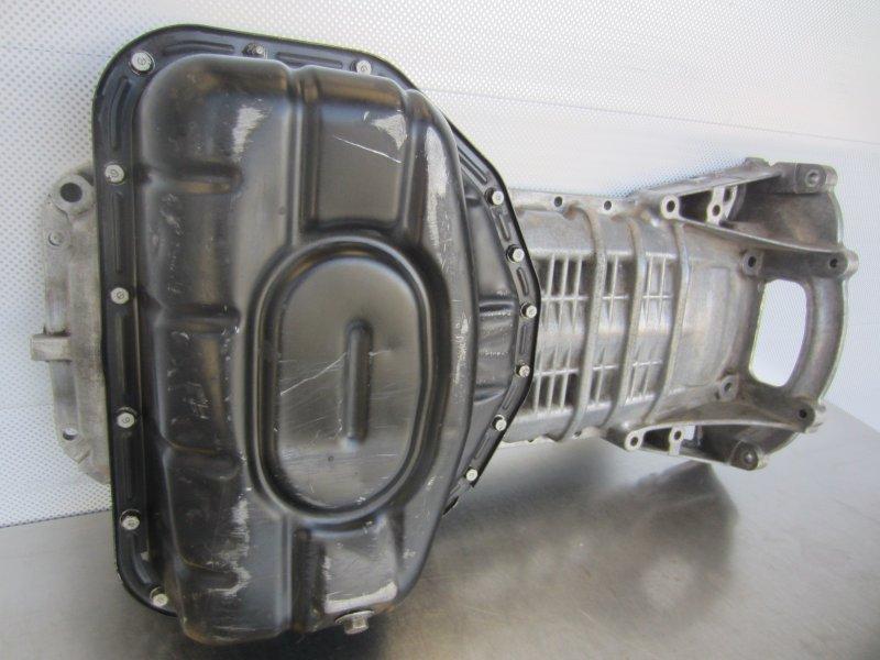 Поддон двигателя Lexus Gs300 2JZ-GE 2001