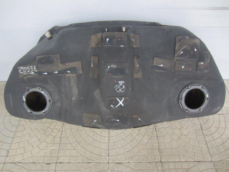 Бензобак Infiniti Fx S50 VQ35DE 2003