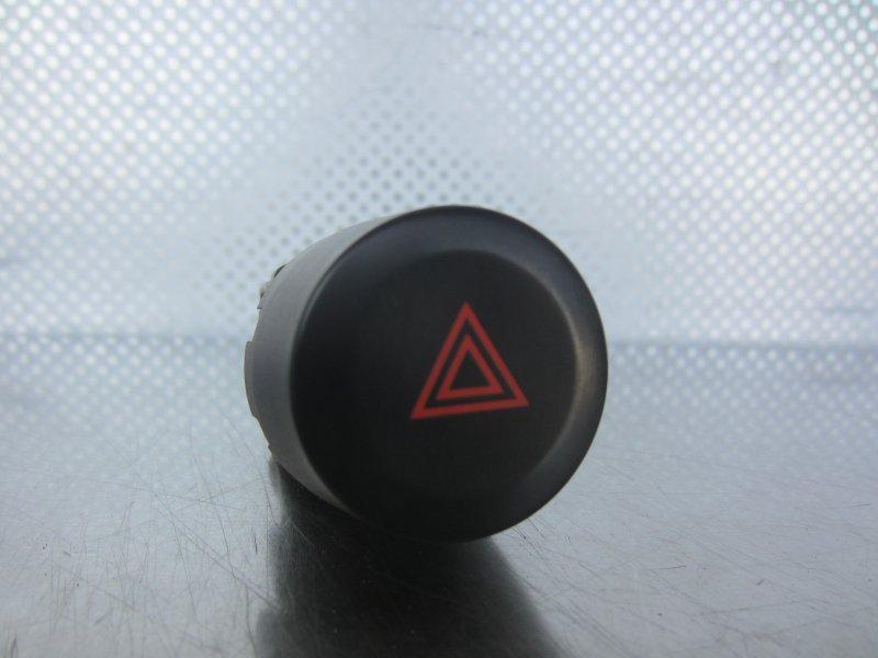 Кнопка аварийная Infiniti Fx S50 2003