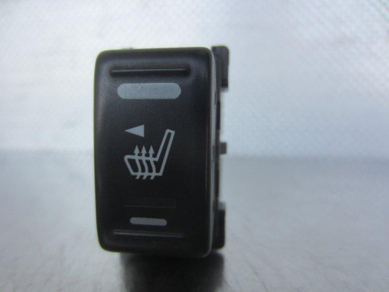Кнопка подогрева сидений Infiniti Fx S50 2003 передняя