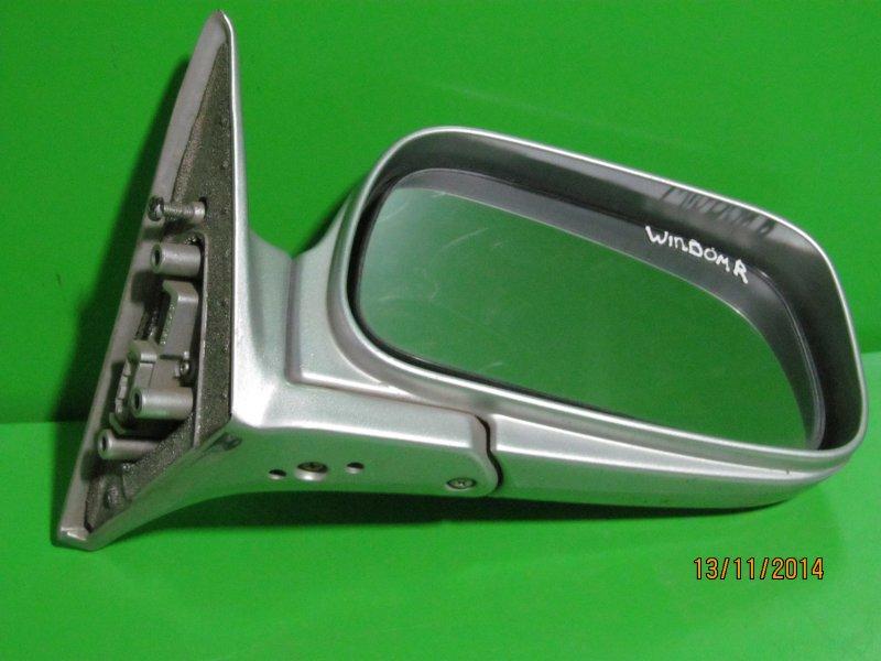 Зеркало Toyota Windom Vcv11 1995 правое