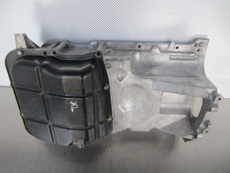Поддон двигателя Mitsubishi Outlander Xl 6B31 2008