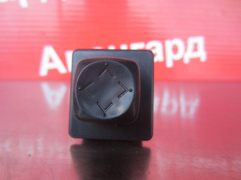 Кнопка Infiniti Fx S50 2003