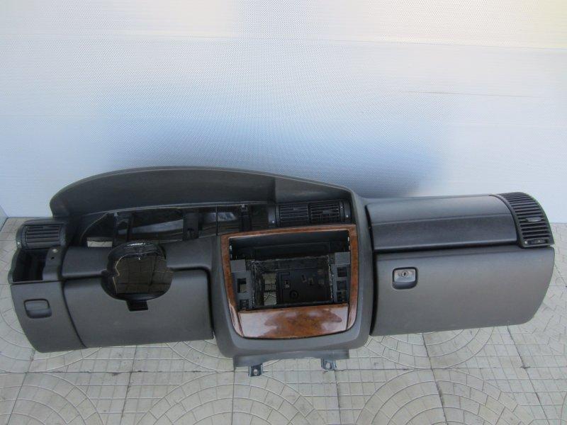 Торпедо Opel Omega B 2000