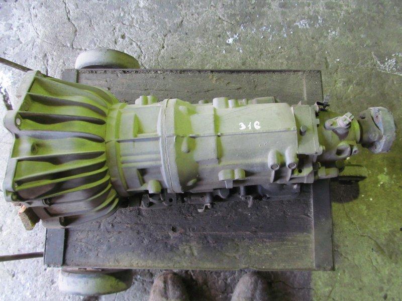 Акпп Bmw E36 E36 M40 1991