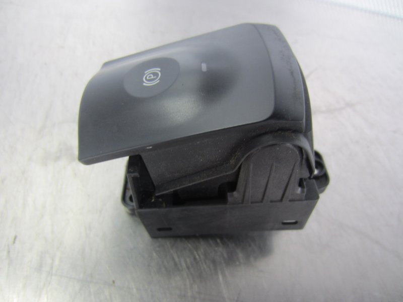 Кнопка Renault Koleos 2TR 2008
