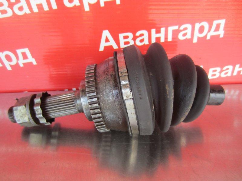 Шрус Nissan Maxima A32 VQ30DE 1997